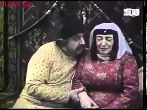 კაცია ადამიანი (1979)