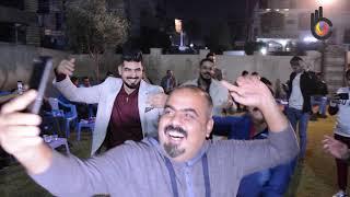 احلى حفل زفاف ضياء حسين واحلى الاصدقاء المنطقه السيدية تحميل MP3