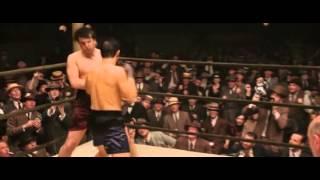 Нокдаун 2005/ James J Braddock vs Max Baer/ Джеймс Брэддок - Макс Бэр