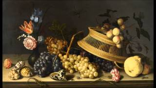 Handel: Chandos Anthem no. 9,