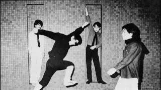P-MODEL, Shampoo 10/31/1981 カナリアの籠展開図ぐるりと回る360度期待は記憶気のどくだねオゾノコブラノスキーpart2(Story)