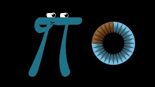 "3Blue1Brown is a channel about animating math.  Checkout the ""Recommended"" playlist for some thought-provoking one-off topics, and take a look at the ""Essence of linear algebra"" for some more student-focussed material."