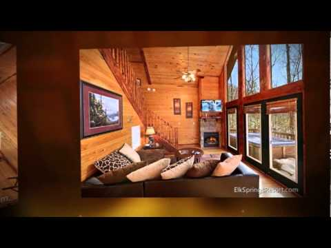 Smoky Mountain Romance Video Tour