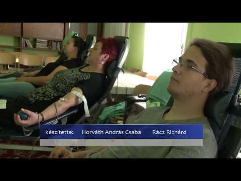 Prosztata adenoma prosztatagyulladás kezelése