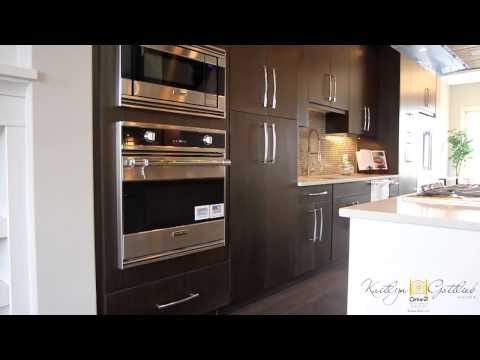 Luxury Custom Infills in Mount Pleasant and West Hillhurst, Calgary