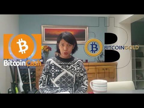 Bitcoinul de la geneza mining