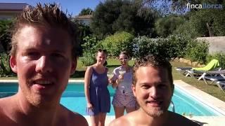 Video Marcel & Sönke