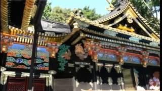 静岡観光をPRプロモーションレディの松下さん