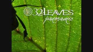 Protocol - 32 Leaves - Panoramic :)