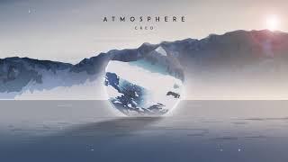Creo - Atmosphere