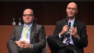Youtube: Intervento di Fabio Comba, Forum Delle Risorse Umane 2012