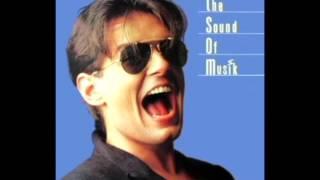 Falco - Sound Of Music - Karaoke (instrumental version)