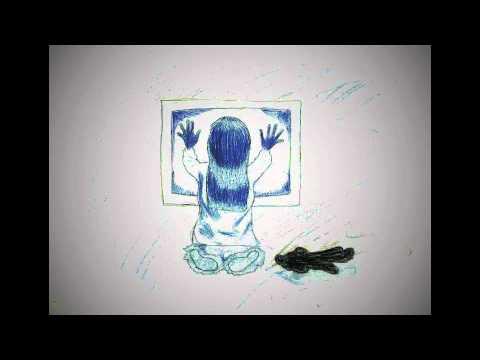 The Lost Kite - Nima Daneshpour