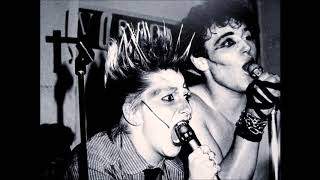 Adam & The Ants - Lou