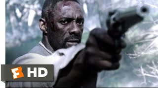 The Dark Tower (2017) - The Face of My Father Scene (1/10) | Movieclips