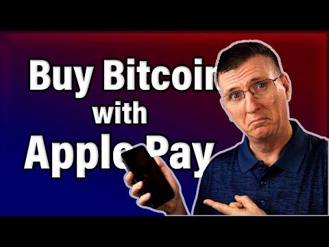 Apie cryptocurrenting trading