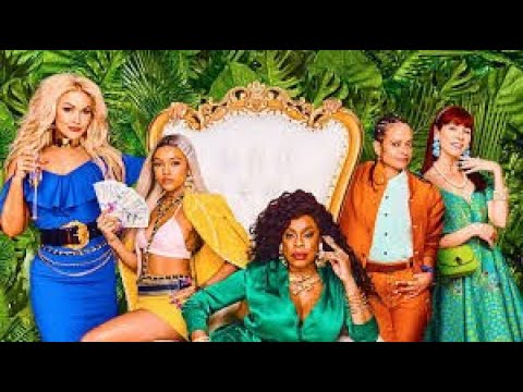 Claws S3 Ep2 Review/Recap