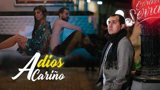Adiós cariño - Corazon Serrano  (Video)