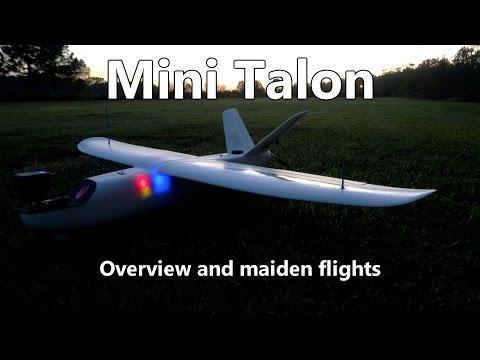 -mini-talon-overlook-and-maiden-flights