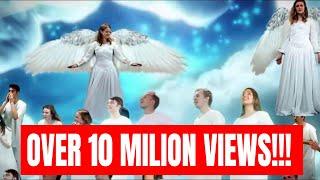 APOCALIPSA -  Isus va veni din nou! // Video Crestin
