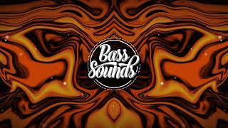 Charlie Puth   Betty Boop (BONIK Remix) (Bass Boosted)