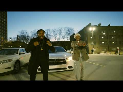 "DCuban ""Real Don"" (Official Music Video) Shot by @Coney_Tv"