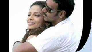YouTube - Saude Bazi (Encore) song lyrics from Aakrosh.flv