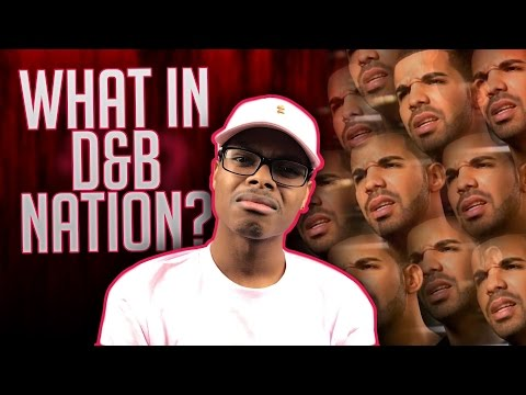 D&B Nation: The Reality Show 2 (Exposed)