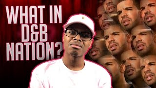 DB Nation: The Reality Show 2 (Exposed)