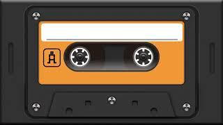 مازيكا يالتاكسي _ مشعل العروج تحميل MP3