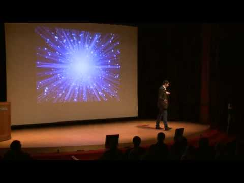 Fermilab Physics Slam 2014