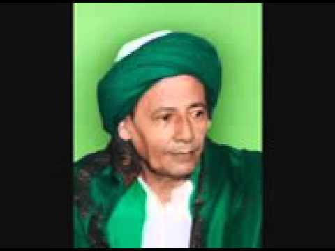 Video 01 Habib Luthfi bagaimana cara menghilangkan penyakit Hati