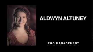 Aldwyn Altuney Showreel - Gold Coast Actress