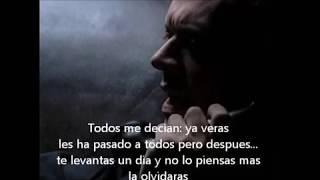 Nessun Rimpianto (Ningun arrepentimiento)  Max Pezzali  Lyrics Español