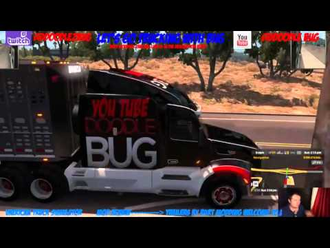 b4rt modding trailers please support i have reviewed them