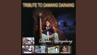 Haholongi Inang Mi