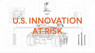 Newswise:Video Embedded innovation-and-national-security