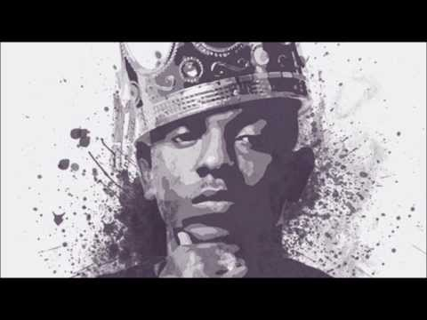 Kendrick Lamarr - HiiiPower With Lyrics in Description