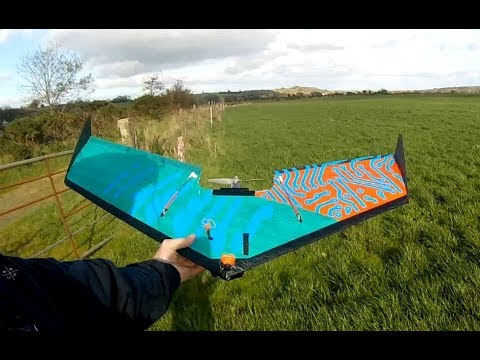36-stiffy-fpv-race-wing-4s