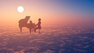 Música de Piano Relajante para Estudiar y Concentrarse y Memorizar | Música Instrumental para Leer