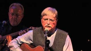Take Another Road - Warren Nelson & Friends
