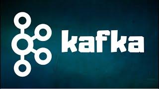 Apache Kafka Crash Course
