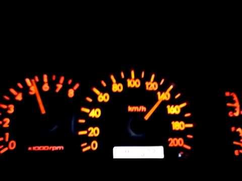 Das Erhalten des Benzins krekingom
