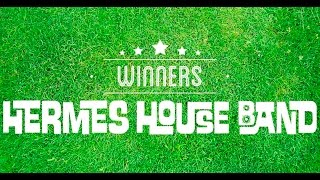 Hermes House Band - Football's coming home (three Lions) (Winners!)