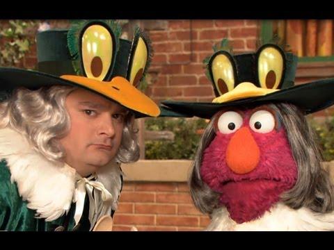 Sesame Street: Season 43 Highlights!