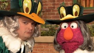 Sesame Street: Season 43 Highlights!