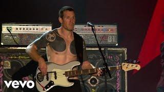 Killing In The Name Live 2010