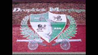Dropkick Murphys - Sing Loud, Sing Proud! part 3