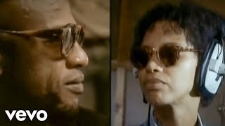 Womack & Womack - Teardrops video