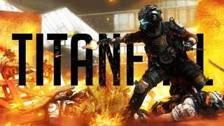 A Community Civil War - The Titanfall Disaster